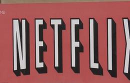 Bí quyết thành công của Netflix