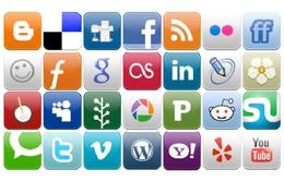 Cuba: Tỷ lệ người sử dụng mạng xã hội tăng mạnh nhất thế giới