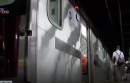 New York tăng thuế với người giàu để nâng cấp tàu điện ngầm