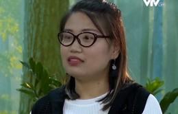 Nữ cố vấn người Việt tại New Zealand với các hoạt động hướng về nguồn cội