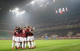 Kết quả bóng đá châu Âu tối 10, rạng sáng 11/12: HLV Gattuso thắng trận đầu cùng AC Milan