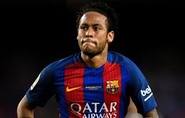 Pique tiết lộ nguyên nhân Neymar muốn rời Barcelona