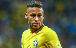 Neymar, Kante nằm trong nhóm ứng cử viên đầu tiên của Quả bóng Vàng 2017