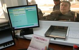 Nga: Đơn giản hóa thủ tục visa để thu hút du khách
