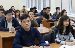 32 sinh viên Việt Nam thực tập tại Nhà máy điện hạt nhân Nga