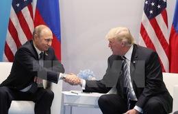 """Căng thẳng ngoại giao Nga - Mỹ: Chưa biết đến khi nào thấy được """"ánh sáng cuối đường hầm"""""""