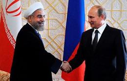 Thỏa thuận Iran cần được tuân thủ