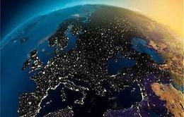 NASA công bố hình ảnh Trái đất về đêm rõ nét nhất