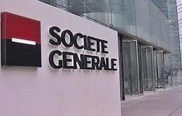 Société Générale chuẩn bị giới thiệu công cụ giao dịch chứng khoán mới tới châu Á