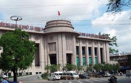 NHNN thành lập Ban Chỉ đạo lĩnh vực công nghệ tài chính