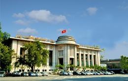 Ngân hàng Nhà nước tiếp tục giảm 0,5% lãi suất cho vay