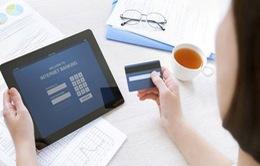 Hoàn thiện hành lang pháp lý cho ngân hàng số