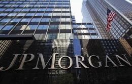 """3 ngân hàng lớn của Mỹ """"bỏ túi"""" hơn 6 tỷ USD nhờ thu phí người dùng"""