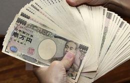 Nhật Bản thông qua ngân sách kỷ lục tài khóa 2017