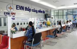Điện lực miền Nam chuẩn bị cung cấp tất cả dịch vụ điện trực tuyến
