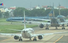 Ngành hàng không cần nghiêm túc khắc phục tình trạng chậm, hủy chuyến
