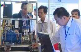 Việt Nam - Nhật Bản hợp tác về ngành nước