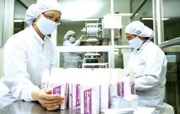 Ngành dược Việt Nam hấp dẫn trong mắt nhà đầu tư nước ngoài