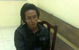 Người dân TP.HCM bất an trước vụ việc đối tượng ngáo đá phá gương xe