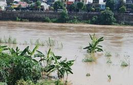 Lào Cai: Thiệt hại nặng nề do mưa lũ