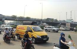 Không xảy ra ùn tắc giao thông trong ngày cuối kỳ nghỉ Tết Nguyên đán