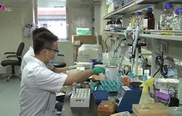 Thêm trường hợp nhiễm cúm H7N9 tại Trung Quốc