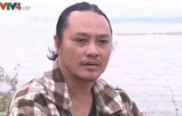 Nguyễn Tất Long - nghệ sĩ Tapdance hiếm hoi của Hà Nội