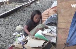 Bất bình đẳng thu nhập đe dọa tăng trưởng kinh tế Đông Á