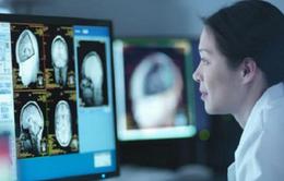Não người vẫn nhận thức được dù cơ thể đã chết