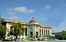 Nhiều yếu kém trong hoạt động thanh tra của Ngân hàng Nhà nước