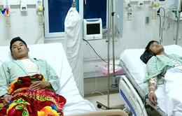 Sự kiện nổi bật tuần: Ngộ độc làm 8 người tử vong sau cỗ đám ma