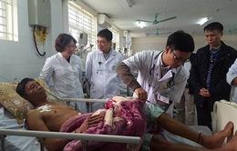 Ngộ độc ở Lai Châu: Còn lỏng lẻo trong quản lý