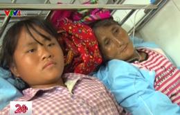 Ngộ độc sau lễ ăn hỏi ở Hà Giang: 39 người nhập viện đã dần bình phục