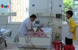Nguyên nhân khiến 3 trẻ tử vong sau ăn vải ở Cao Bằng