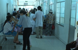 Vĩnh Long: Phạt cơ sở gây ngộ độc 31 triệu đồng