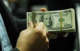 Dự trữ ngoại hối của Việt Nam đạt 47 tỷ USD