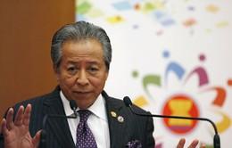 Malaysia sẽ đàm phán trực tiếp với Triều Tiên