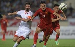 Chuyển nhượng V.League: CLB TP Hồ Chí Minh sắp có thêm 1 tuyển thủ quốc gia?