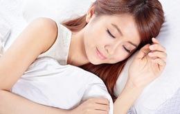 6 cách giúp bạn ngủ nhanh trong vòng 5 nốt nhạc