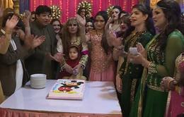 Cuộc sống bên lề xã hội của những người chuyển giới tại Pakistan