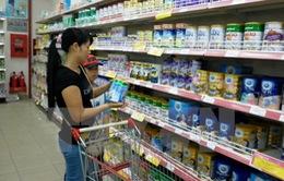 Bán lẻ, tiêu dùng dự báo tiếp tục dẫn dắt thị trường M&A