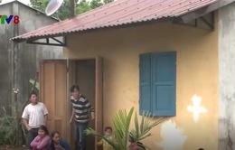 Động đất 2,7 độ richter tại Quảng Nam