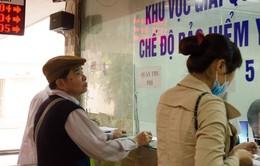 Khánh Hòa: Hơn 81% dân số có bảo hiểm y tế