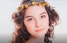 Người mẫu Nga thiệt mạng do kiệt sức sau show diễn 13 tiếng