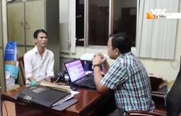 Campuchia tuyên xử 18 năm tù đối tượng dùng chích điện hành hạ bé trai