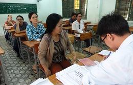 TP.HCM: Cần xem xét điều kiện có hộ khẩu trong tuyển dụng công chức