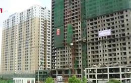 Người vay gói 30.000 tỷ mua nhà tiếp tục hưởng lãi suất 5%