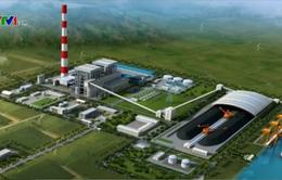 Bắc Giang chấp thuận dự án nhà máy nhiệt điện hơn 1 tỷ USD