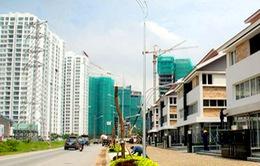 TP.HCM kiến nghị cơ chế bán nhà thuộc sở hữu Nhà nước