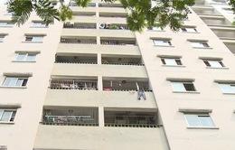 Vay mua nhà ở xã hội: Không chỉ trông chờ vào chính sách